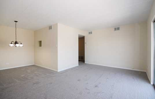 3838 West 111th Street #304 - Photo 7