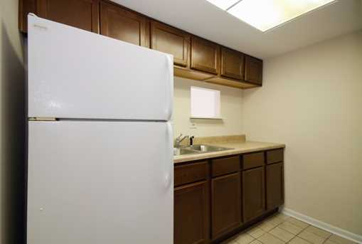 3838 West 111th Street #304 - Photo 11