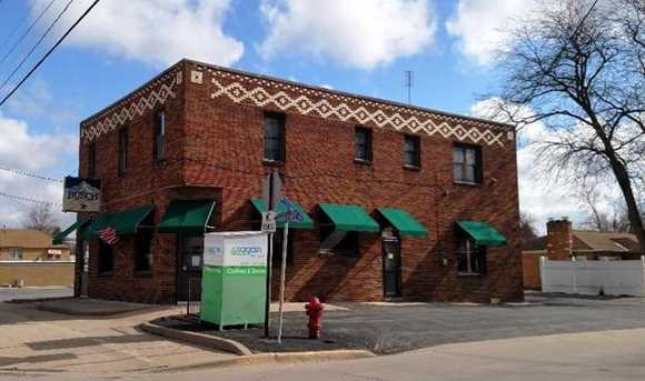 730 North Columbia Avenue - Photo 1