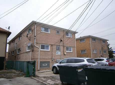 301 25th Avenue - Photo 3