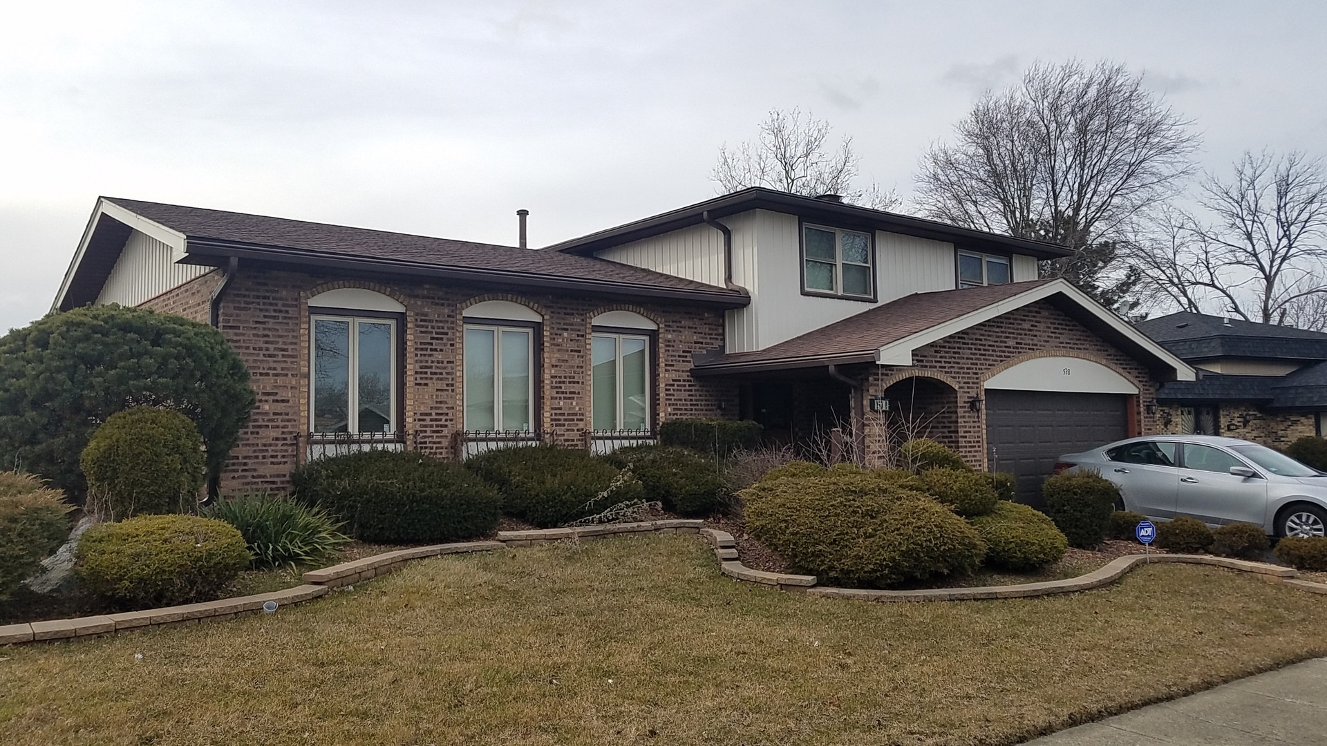 538 south blackstone avenue glenwood il 60425 mls for Glenwood house