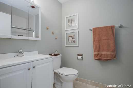 1032 South Lewis Avenue - Photo 15