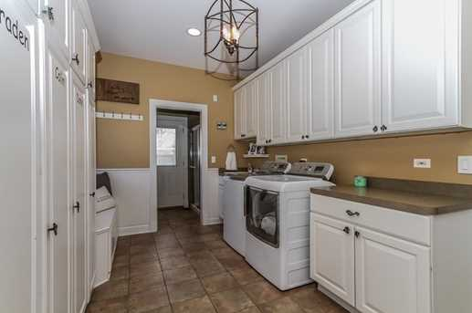 38W509 Golfview Court - Photo 27