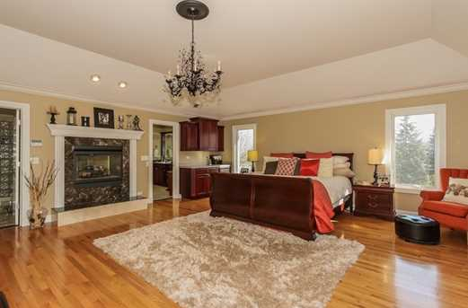 38W509 Golfview Court - Photo 13