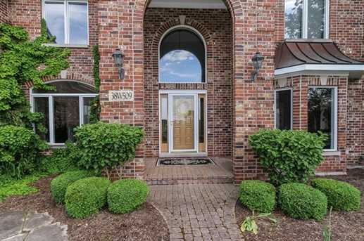 38W509 Golfview Court - Photo 37