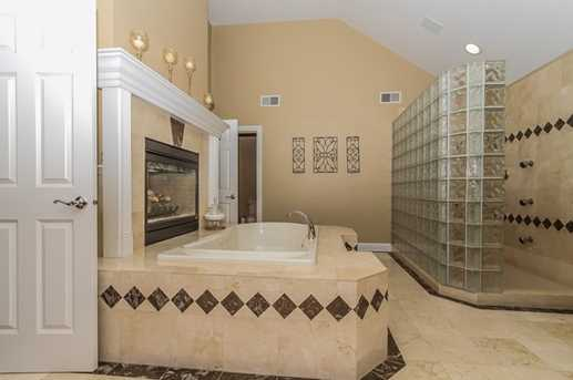 38W509 Golfview Court - Photo 17