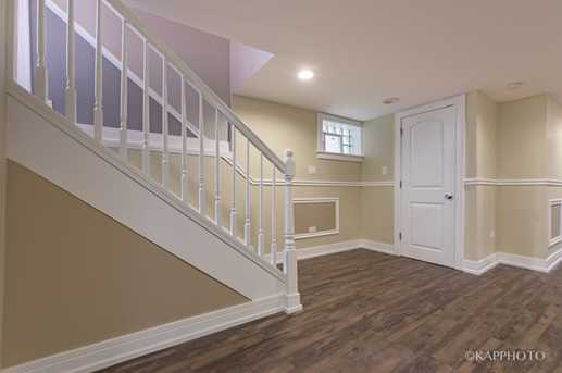 1400 West 113th Place - Photo 15