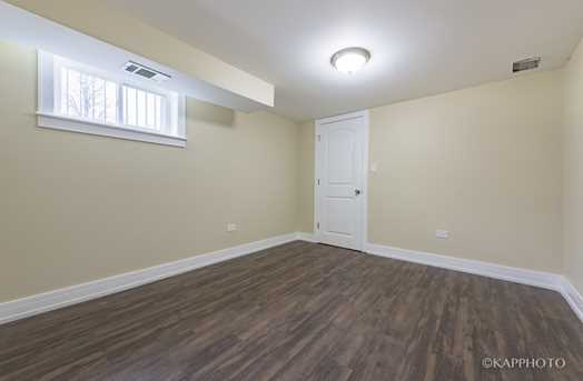 1400 West 113th Place - Photo 21