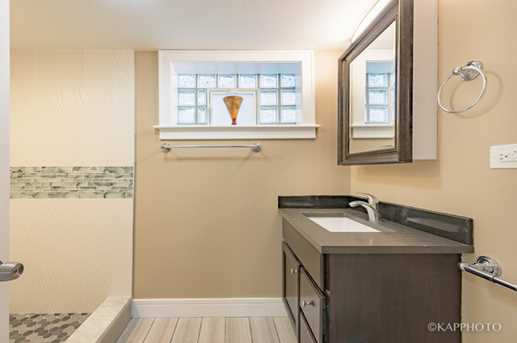 1400 West 113th Place - Photo 23