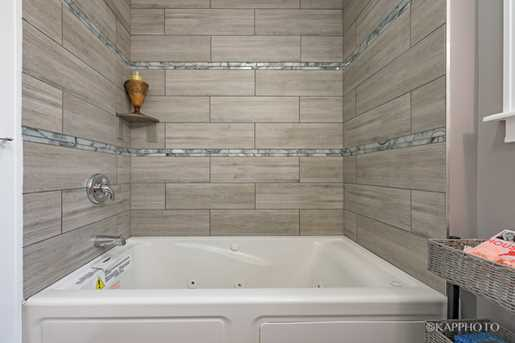 1400 West 113th Place - Photo 13