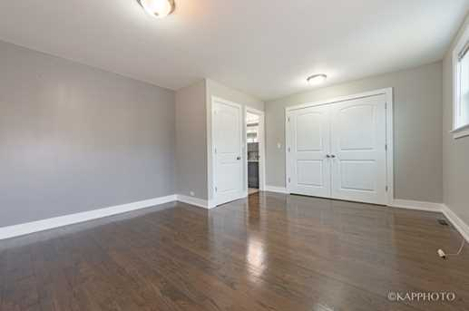 1400 West 113th Place - Photo 9