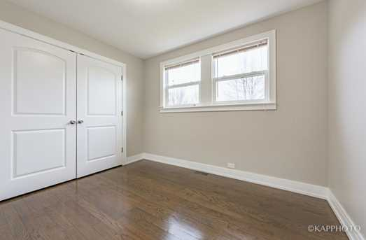 1400 West 113th Place - Photo 11