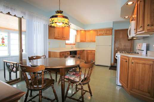 5307 West Nippersink Drive - Photo 3