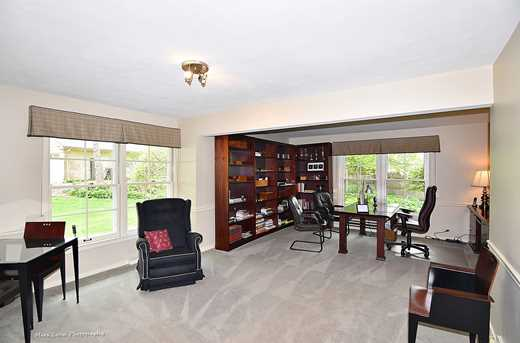 511 Mead Ct - Photo 25