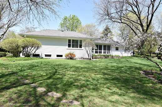511 Mead Ct - Photo 31