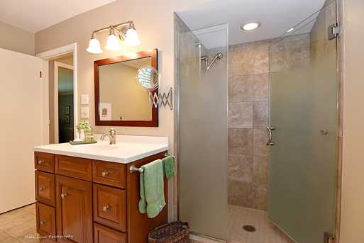 511 Mead Ct - Photo 21