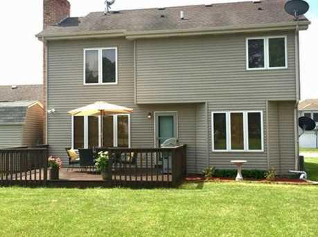 407 East Rennesoy Dr - Photo 17
