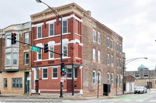 1761 West Augusta Blvd - Photo 1