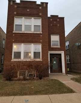 4914 West Schubert Avenue - Photo 1
