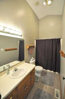 17439 Teton Court - Photo 13