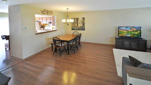 17439 Teton Court - Photo 5