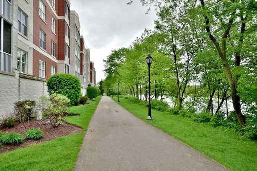 132 North Water Street #401 - Photo 3