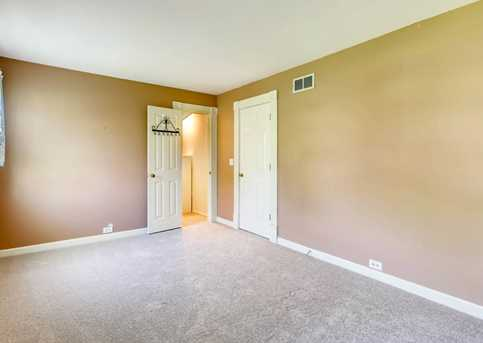 20566 North Swansway - Photo 23