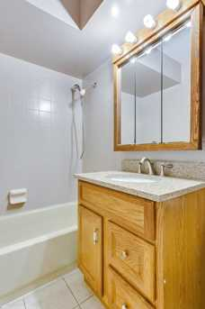 6034 North Wolcott Avenue #1N - Photo 17