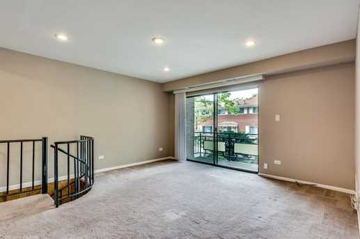 6034 North Wolcott Avenue #1N - Photo 5