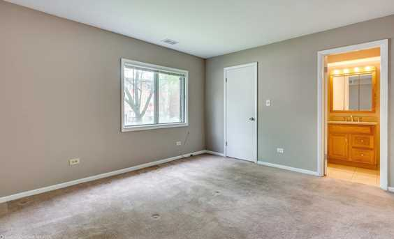 6034 North Wolcott Avenue #1N - Photo 15