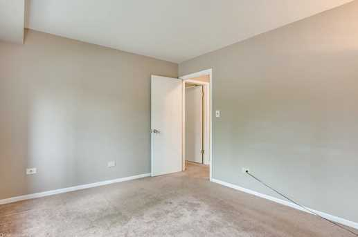 6034 North Wolcott Avenue #1N - Photo 19