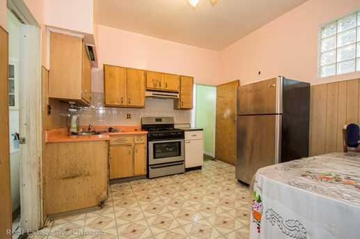 3430 North Albany Avenue - Photo 7