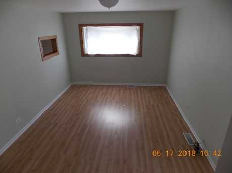 17115 Oakwood Avenue - Photo 3
