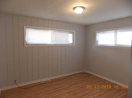 17115 Oakwood Avenue - Photo 7