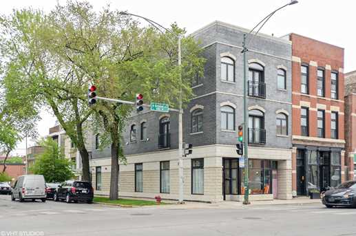 507 N Oakley Blvd - Photo 43