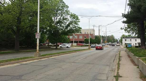 304 North Lincoln Avenue - Photo 3