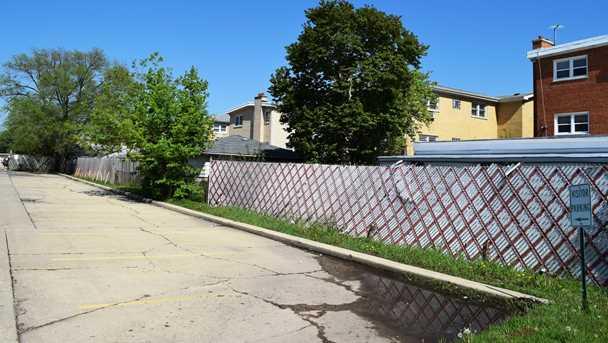 910 Beau Drive #304 - Photo 35