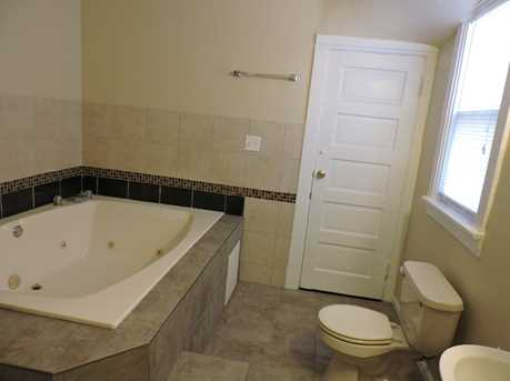 12314 South Wentworth Avenue - Photo 9