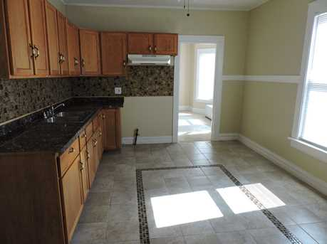 12314 South Wentworth Avenue - Photo 11