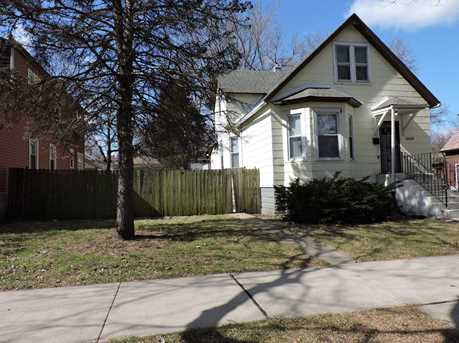 12314 South Wentworth Avenue - Photo 1