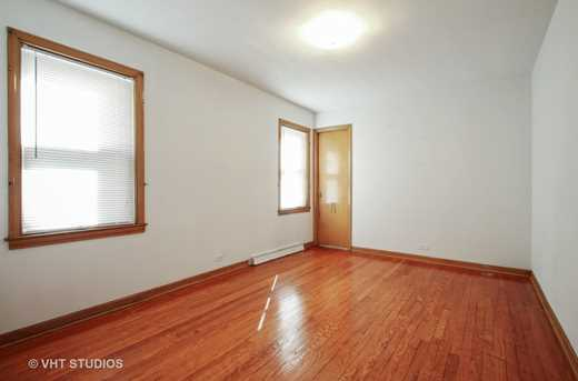 5048 North Kolmar Avenue - Photo 5