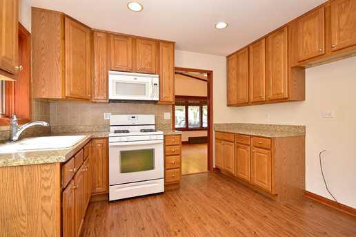 5754 West Leland Avenue - Photo 19
