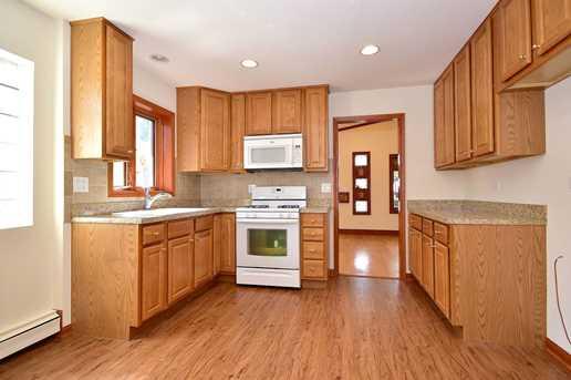 5754 West Leland Avenue - Photo 17