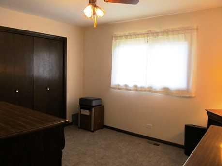 5420 Bohlander Avenue - Photo 9