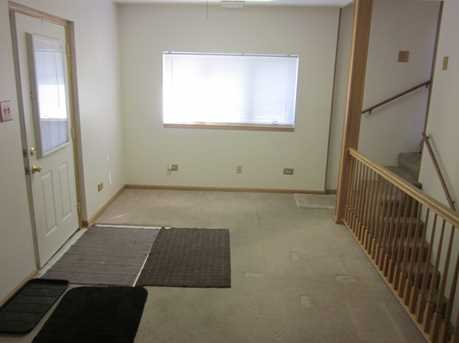6600 West 87th Place - Photo 29