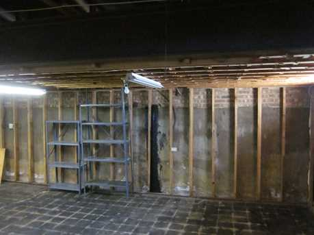 6600 West 87th Place - Photo 35
