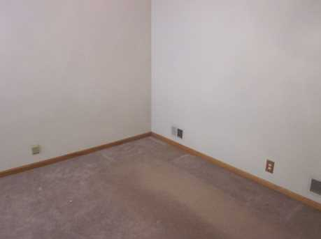 6600 West 87th Place - Photo 9
