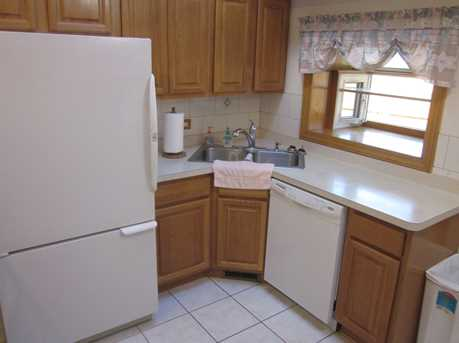 6600 West 87th Place - Photo 17