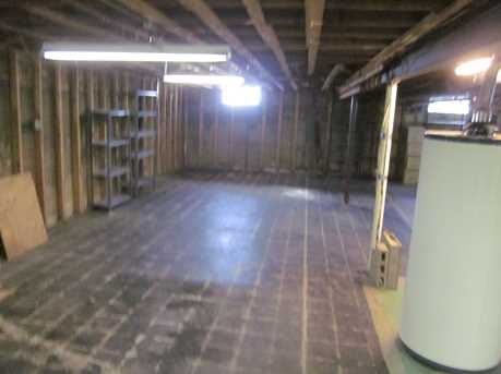 6600 West 87th Place - Photo 31