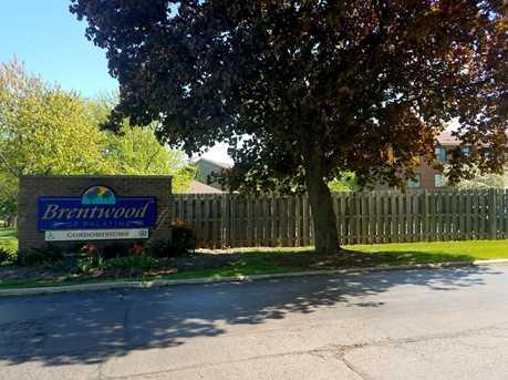 1473 North Winslowe Drive #202 - Photo 25